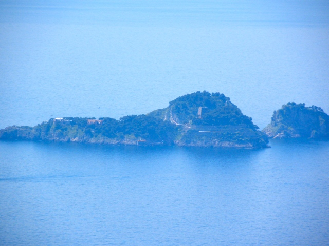 wyspysyreny