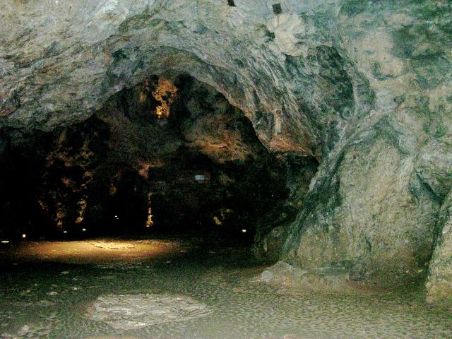 jaskiniawawel