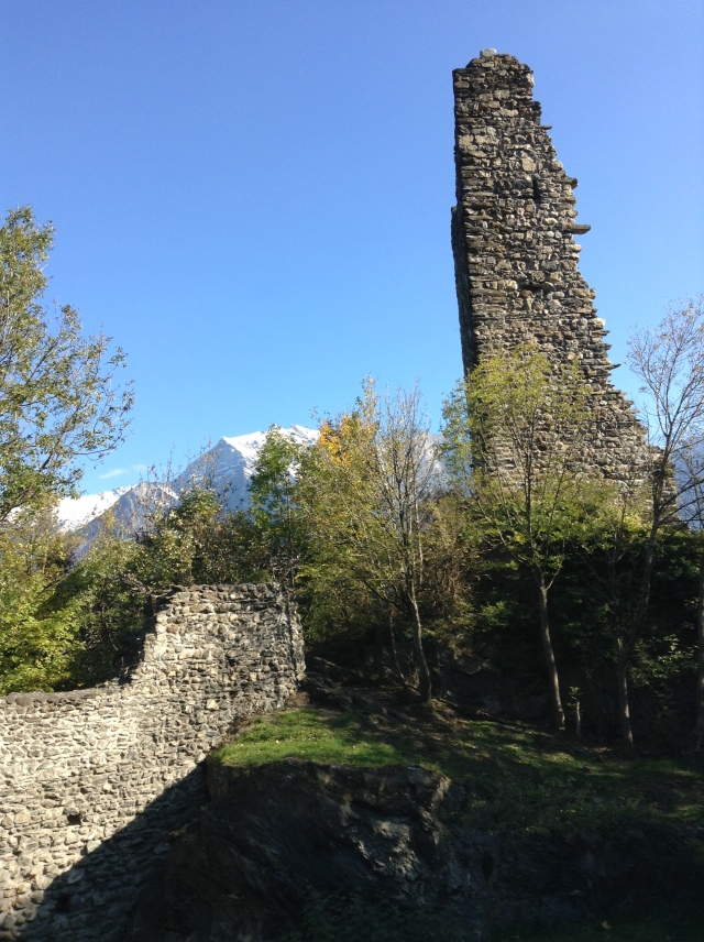ruinafreudenberg