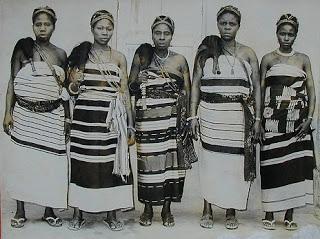 igbo_women