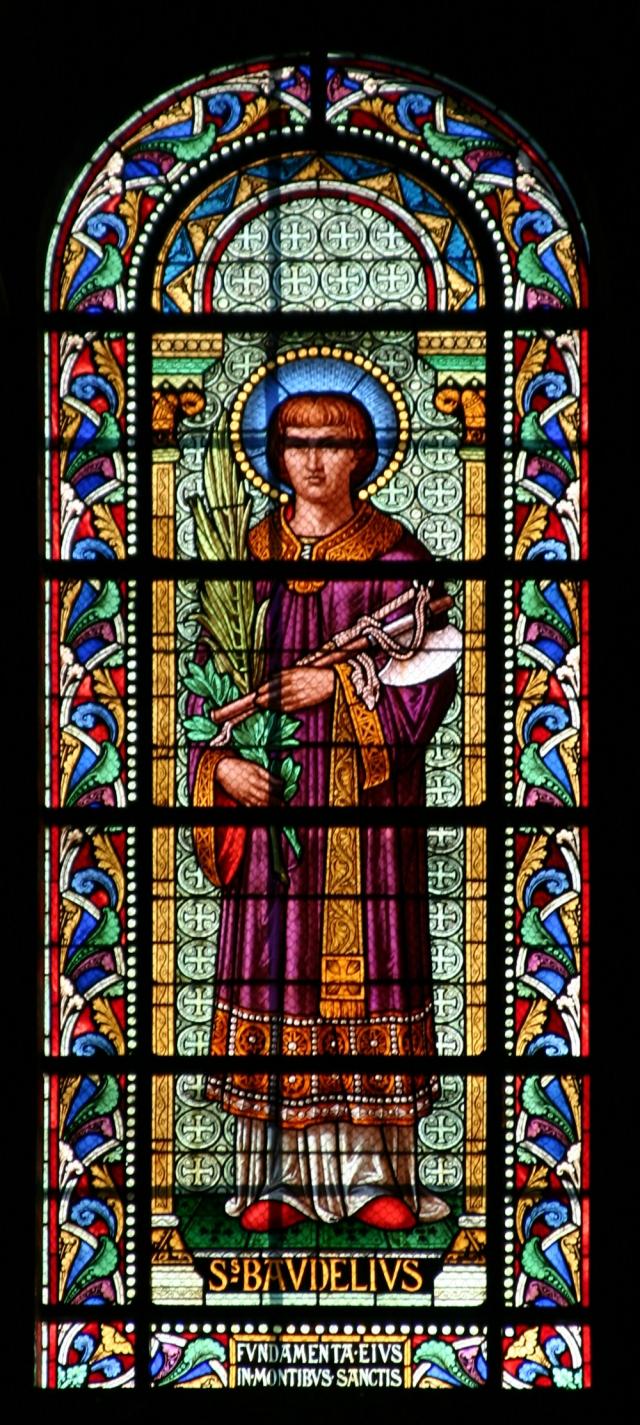 saint_baudilus_of_ni%cc%82mes_-_cathedrale_notre-dame-et-saint-castor_-_ni%cc%82mes_2014